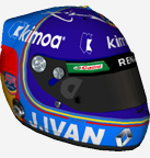 Avatar de J.Ivan