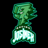 Avatar de Josinex